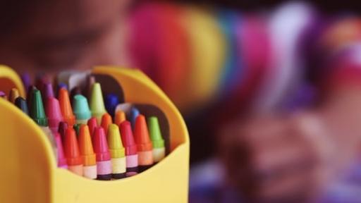 Covid-19: Um quinto dos pais inquiridos nota mais ansiedade nos filhos