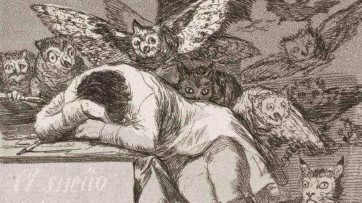Pandemia, apocalipse e o século XXI