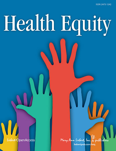 Rethinking COVID-19 Vulnerability: A Call for LGTBQ+ Im/migrant Health Equity in the United States During and After a Pandemic