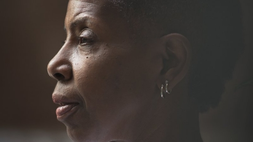 Constance Woodson Worked Hard All Her Life. How Did She End Up Homeless During a Pandemic?