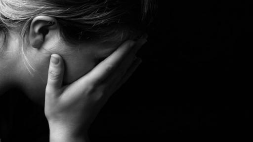 A pandemia de Covid-19 aumentou o risco de <em>burnout </em>parental em Portugal?