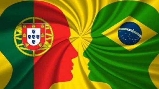 A pandemia arrastou os estudantes brasileiros em Portugal para a incerteza. Mas voltar para casa não é opção