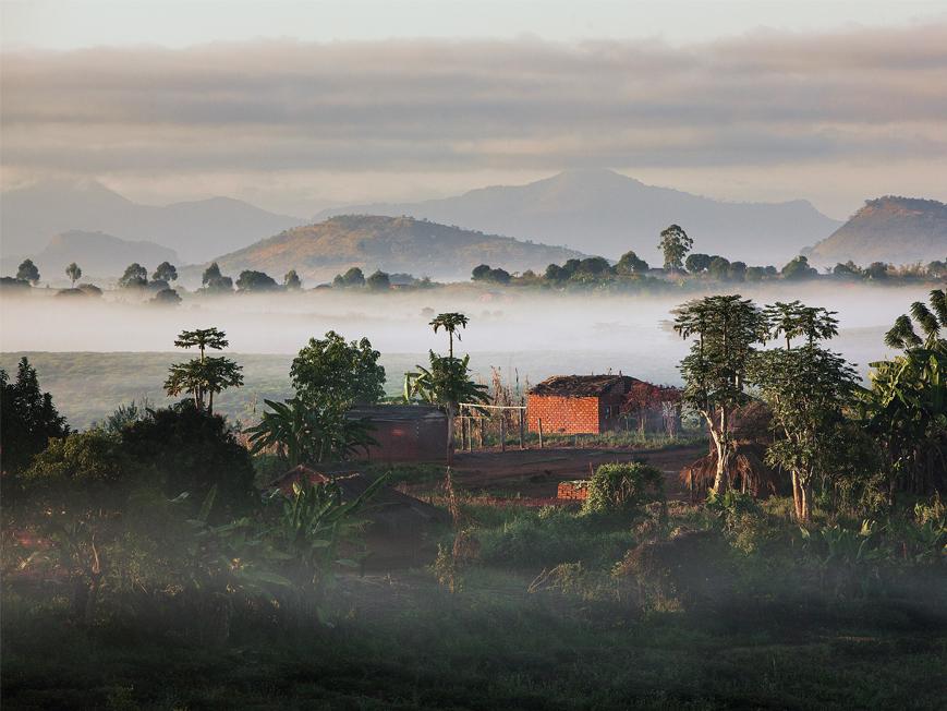 Amílcar Cabral: Itinerários, Memórias, Descolonização