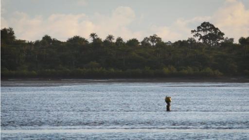 Guiné-Bissau: Da Memória ao Futuro