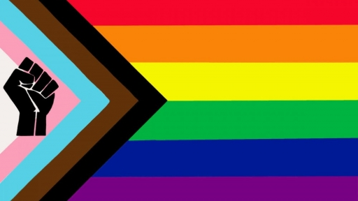 Black Voices: Black history is incomplete without LGBTQ history