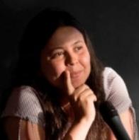 """Élida Lauris distinguished in essay award """"La nueva agenda de los derechos humanos en América Latina y el Caribe""""<span id=""""edit_12577""""><script>$(function() { $('#edit_12577').load( """"/myces/user/editobj.php?tipo=destaque&id=12577"""" ); });</script></span>"""