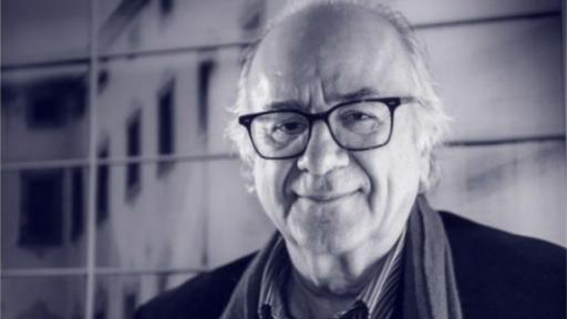 """Boaventura Sousa Santos recebe Honoris Causa da Universidad Iberoamericana Ciudad de México<span id=""""edit_16579""""><script>$(function() { $('#edit_16579').load( """"/myces/user/editobj.php?tipo=destaque&id=16579"""" ); });</script></span>"""