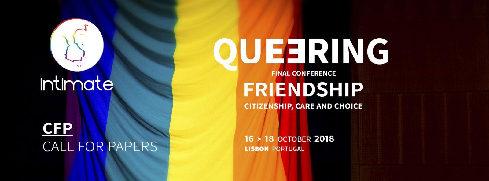"Queering Friendship [16-18 October 2018, Lisbon]<span id=""edit_19159""><script>$(function() { $('#edit_19159').load( ""/myces/user/editobj.php?tipo=destaque&id=19159"" ); });</script></span>"