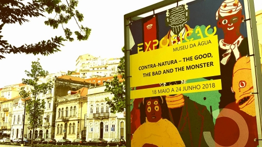 Contra-natura – the Good, the Bad and the Monster