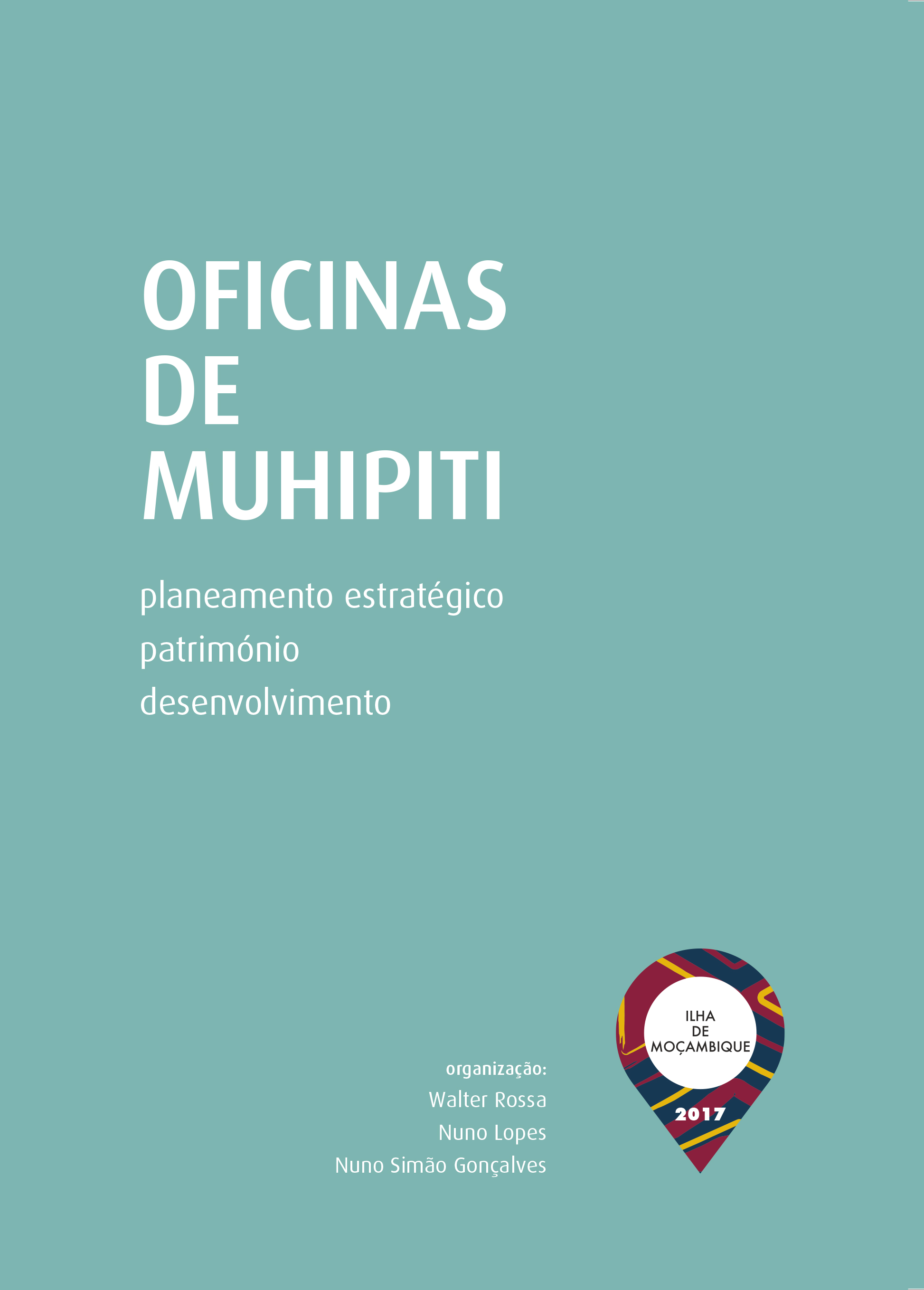"Muhipiti Workshops: strategic planning, heritage, development <span id=""edit_20206""><script>$(function() { $('#edit_20206').load( ""/myces/user/editobj.php?tipo=evento&id=20206"" ); });</script></span>"