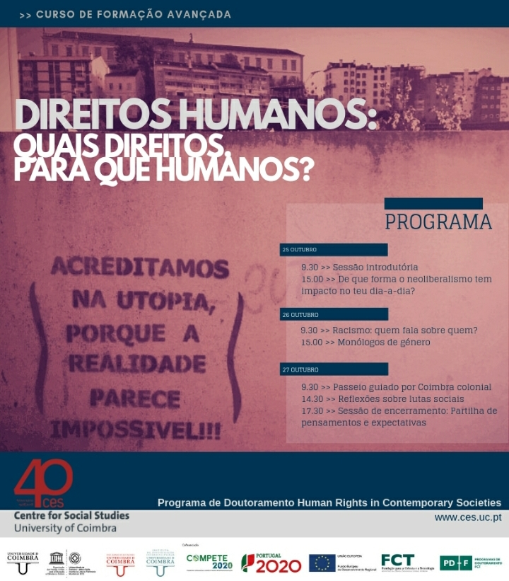 "Human Rights: what rights, for which humans?<span id=""edit_20403""><script>$(function() { $('#edit_20403').load( ""/myces/user/editobj.php?tipo=evento&id=20403"" ); });</script></span>"