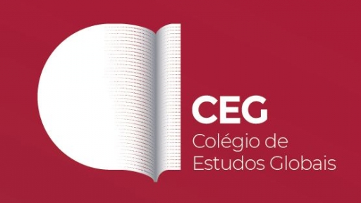 College of Global Studies