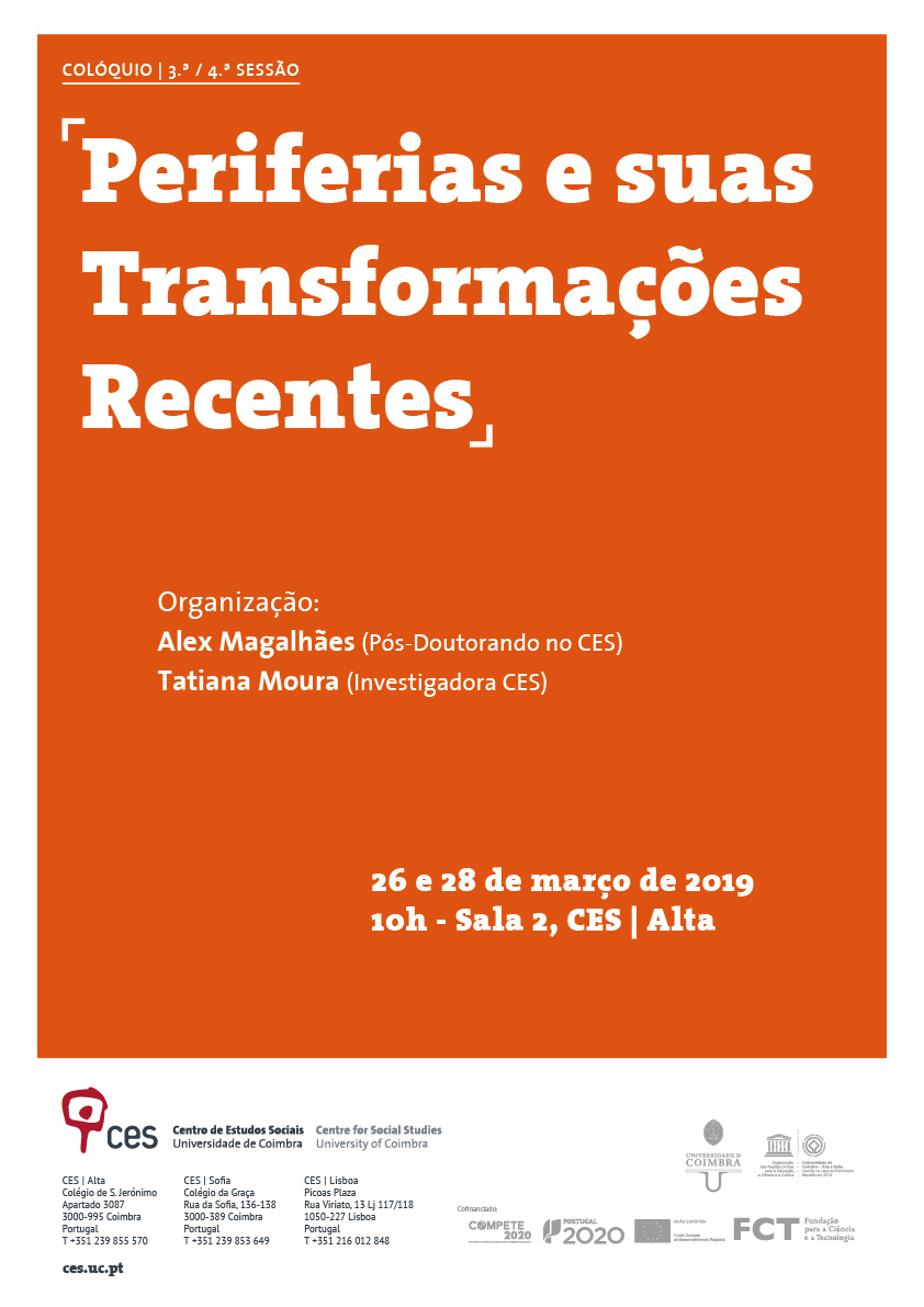 "Peripheries and their Recent Transformations<span id=""edit_23822""><script>$(function() { $('#edit_23822').load( ""/myces/user/editobj.php?tipo=evento&id=23822"" ); });</script></span>"