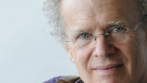 Transforming Capitalism through Real Utopias. Featuring Erik Olin Wright's legacy