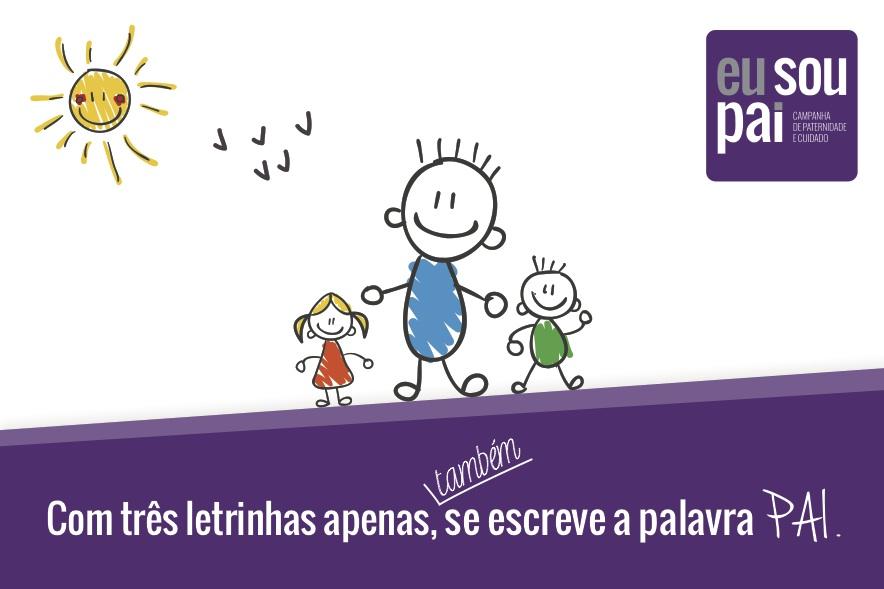 A Masculinidade, não-violência e igualdade de género em Portugal