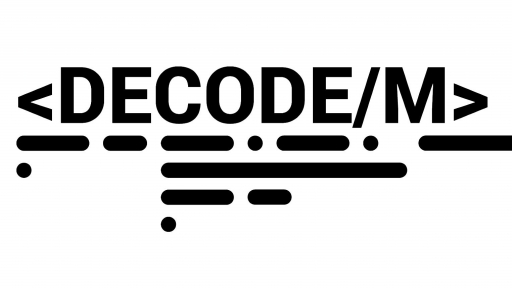Research Project «DeCode/M»