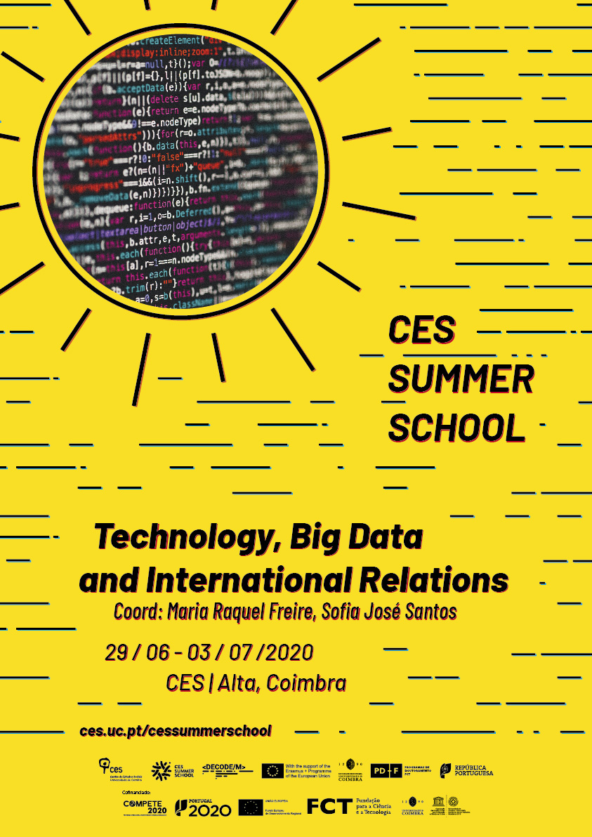 "Technology, Big Data and International Relations<span id=""edit_28163""><script>$(function() { $('#edit_28163').load( ""/myces/user/editobj.php?tipo=evento&id=28163"" ); });</script></span>"