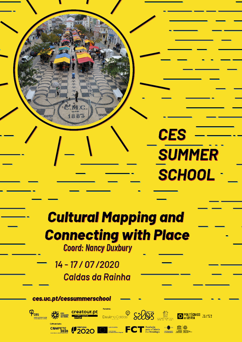 "Cultural Mapping and Connecting with Place<span id=""edit_28189""><script>$(function() { $('#edit_28189').load( ""/myces/user/editobj.php?tipo=evento&id=28189"" ); });</script></span>"