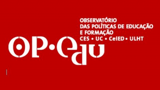 Give your account regarding how Covid-19 is affecting the Portuguese education system at all levels of education