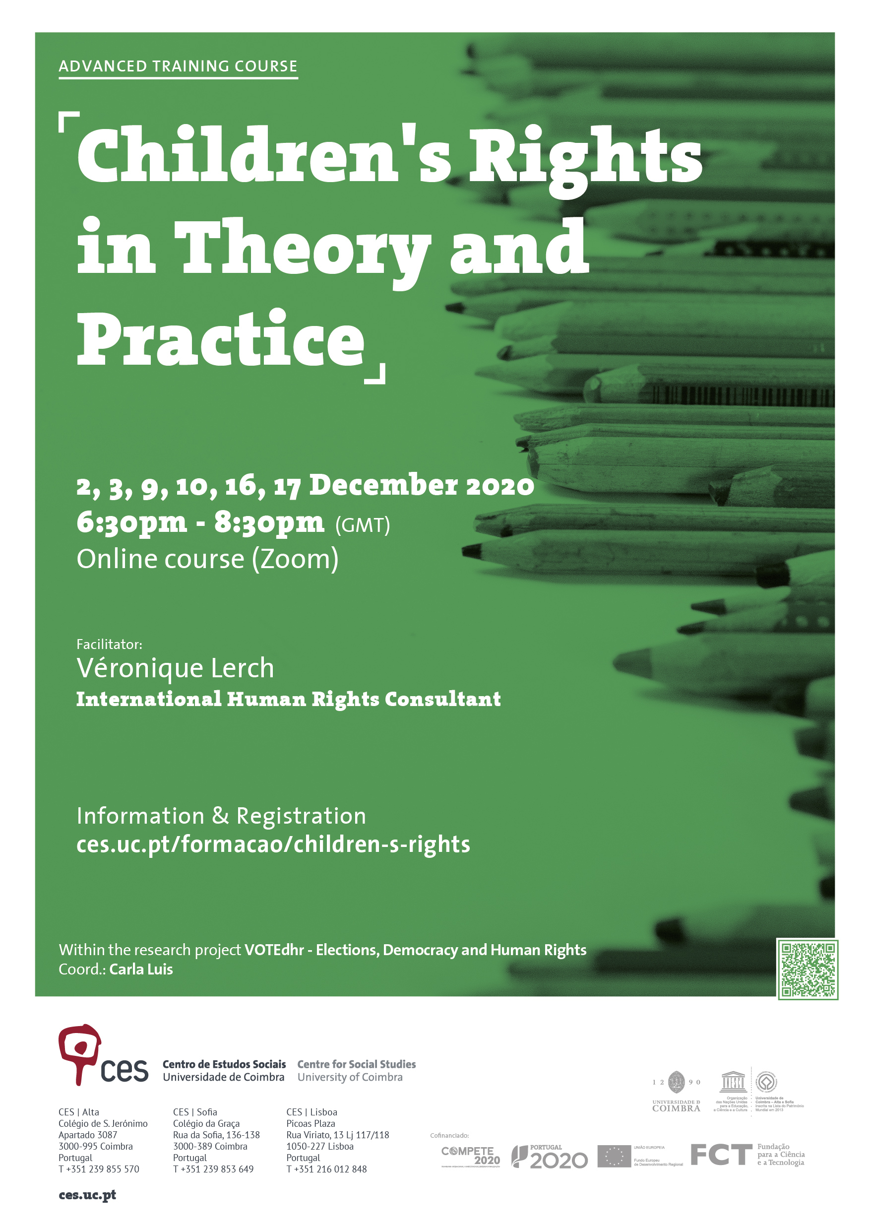 "Children's Rights in Theory and Practice<span id=""edit_31488""><script>$(function() { $('#edit_31488').load( ""/myces/user/editobj.php?tipo=evento&id=31488"" ); });</script></span>"