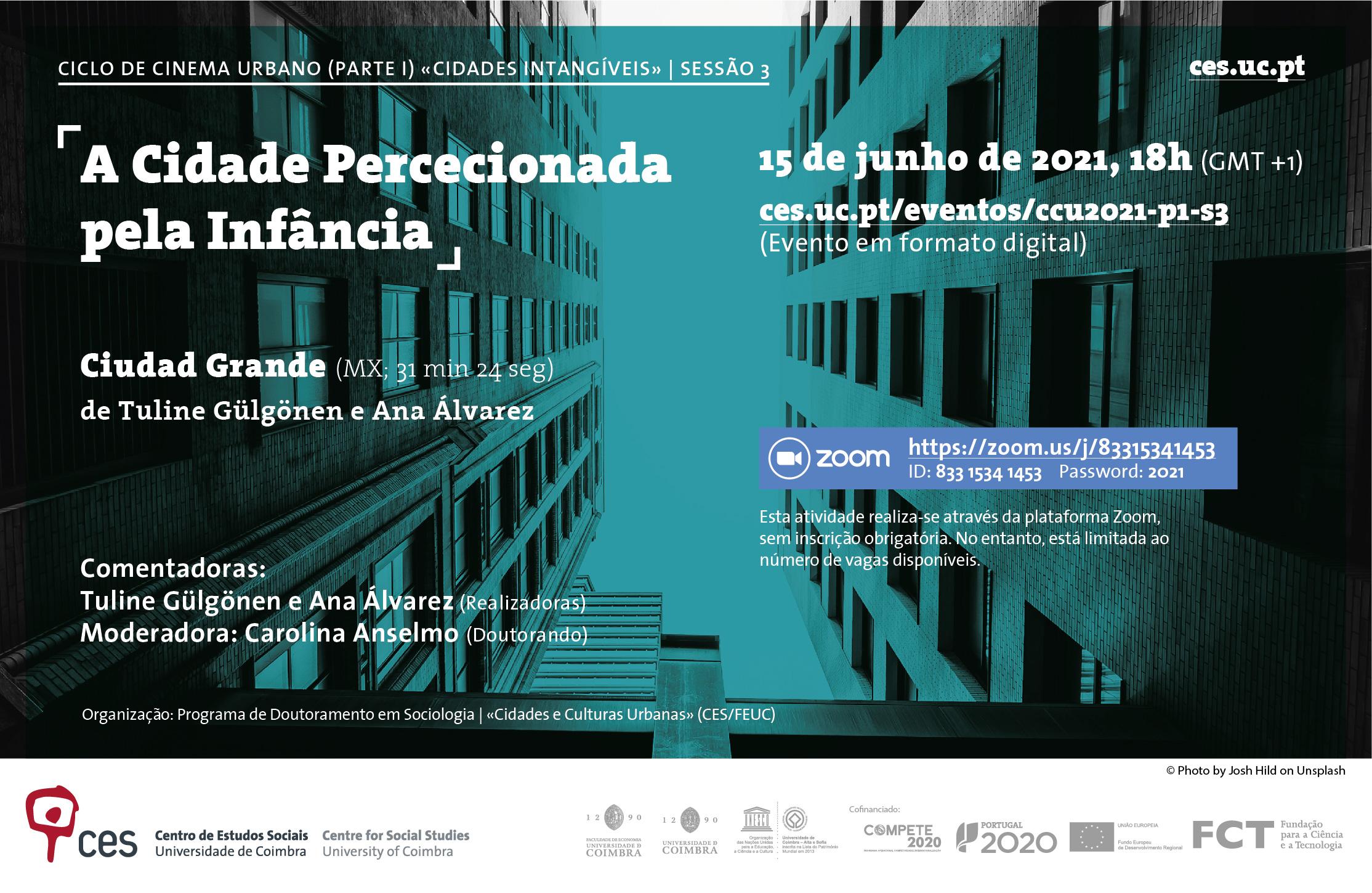 https://ces.uc.pt/imagens/33613_cartaz_-_Cidades_Intangiveis_-_s3_-_web.jpg