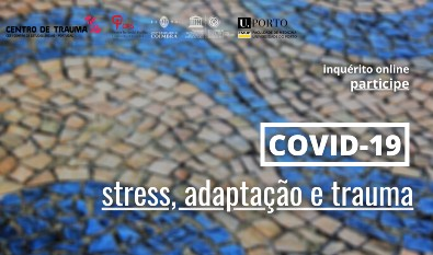 COVID-19: Stress, Adaptation and Trauma