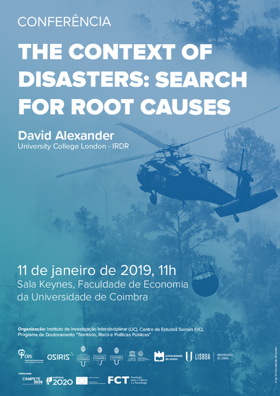 "The Context of Disasters: Search for Root Causes<span id=""edit_21904""><script>$(function() { $('#edit_21904').load( ""/myces/user/editobj.php?tipo=evento&id=21904"" ); });</script></span>"