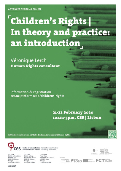 "Children's Rights | In theory and practice: an introduction<span id=""edit_27109""><script>$(function() { $('#edit_27109').load( ""/myces/user/editobj.php?tipo=evento&id=27109"" ); });</script></span>"