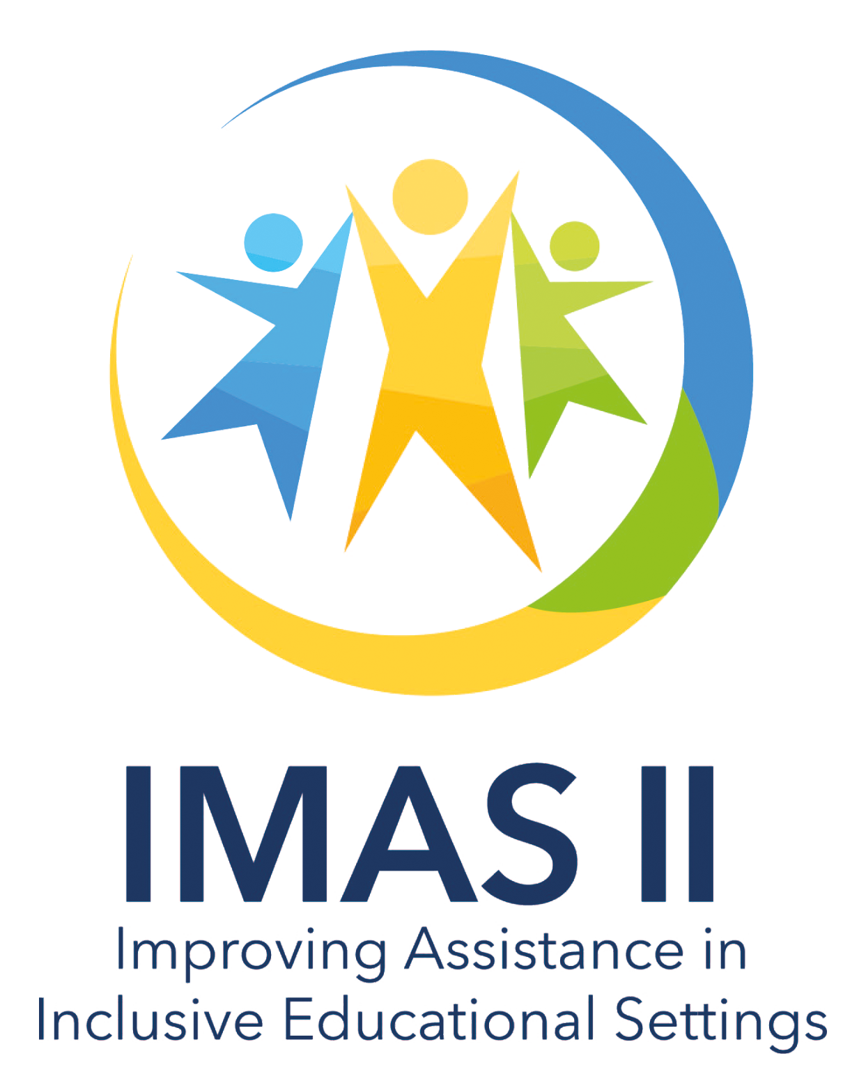 Improving Assistance in Inclusive Educational Settings.